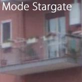 iSpazio-MR-dettaglio Stargate