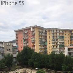 iSpazio-MR-iPhone 5S
