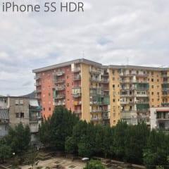 iSpazio-MR-iPhone 5S HDR