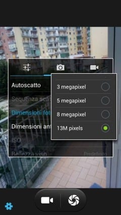 iSpazio-MR-n9800 stargate-foto1