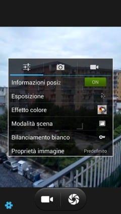 iSpazio-MR-n9800 stargate-foto2