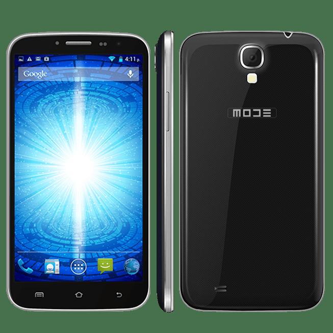 Mode N9800 Stargate: Il Phablet Android Octa Core e Dual SIM italiano e conveniente