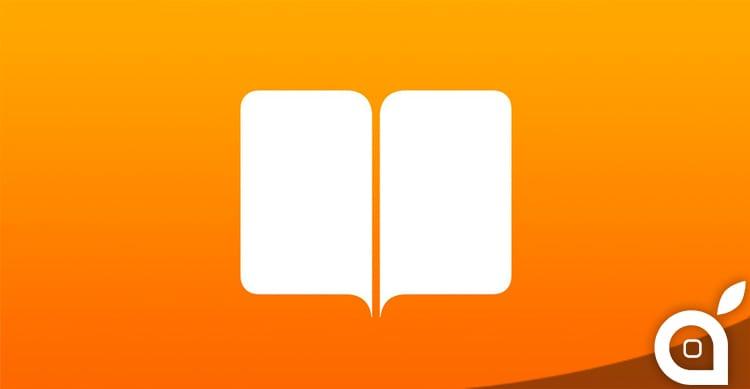 Apple vuole migliorare iBooks ed acquisisce la società BookLamp per 10-15 milioni di dollari