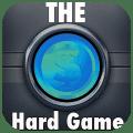 Vi piacciono le sfide impossibili? Ecco The Hard Game, Il Gioco Difficile | Quickapp