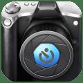 Prendete parte alle foto di gruppo con amici e parenti con AutoScatto Foto | QuickApp