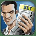 Bookie – Scommesse Sportive: simulazione di vere scommesse sportive, con quote e partite reali