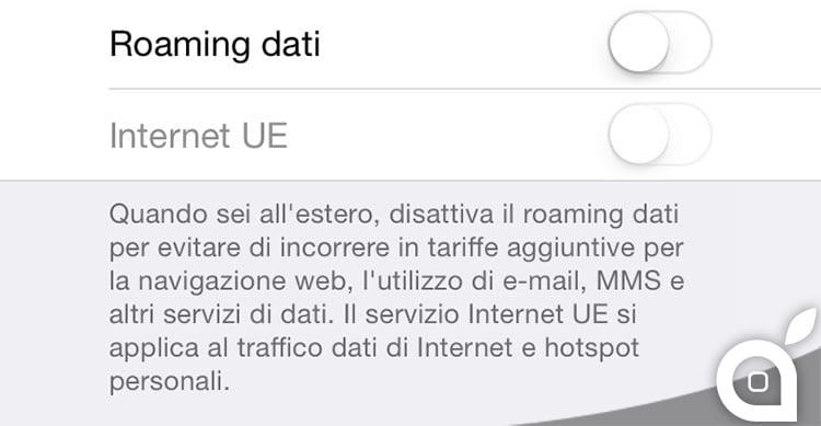 internet-ue