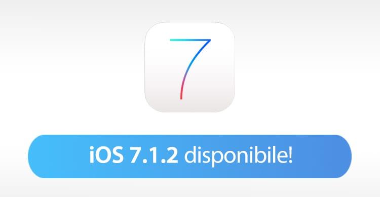 ios-7-1-2