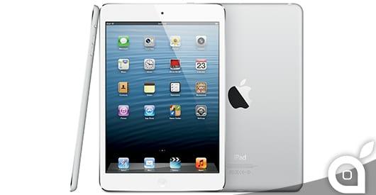 L'iPhone 6 ucciderà l'iPad Mini