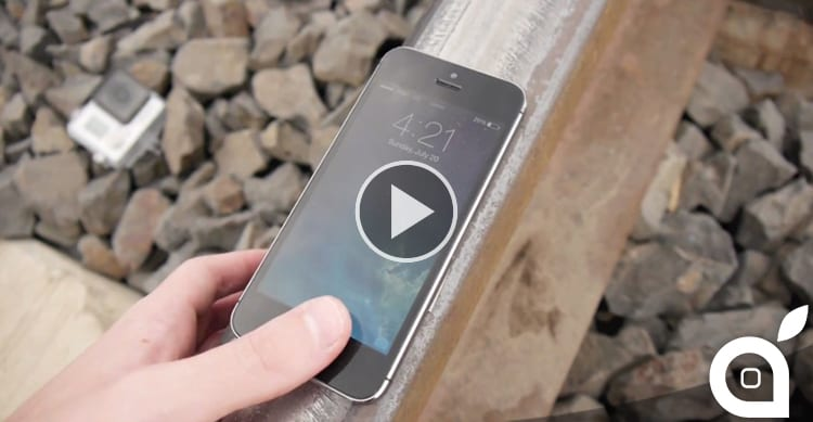 iphone-5s-sotto-ad-un-treno-video