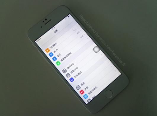 iphone-6-clone-011