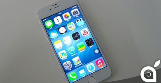 iphone-6-clone