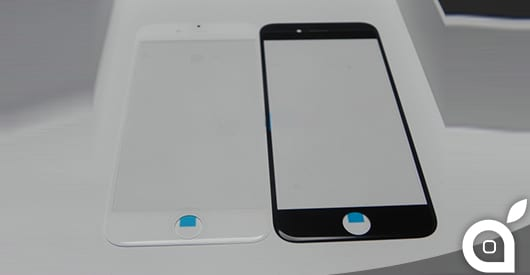 iphone-6-frontal-panel