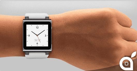 iWatch: Apple assume un altro dipendente di lusso