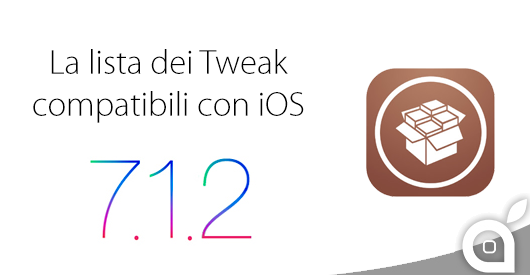 lista-tweak-compatibili-con-ios-7.1.2