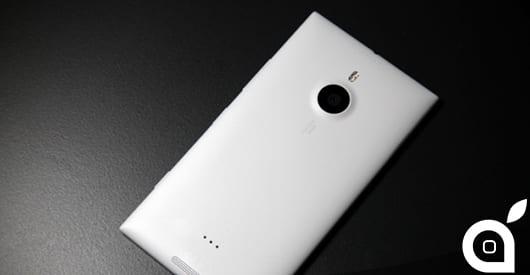 Nokia by Microsoft si appresta a lanciare il primo smartphone Lumia basato su Android