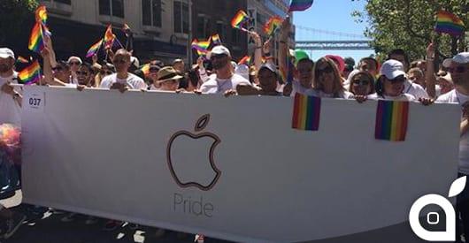 pride-apple