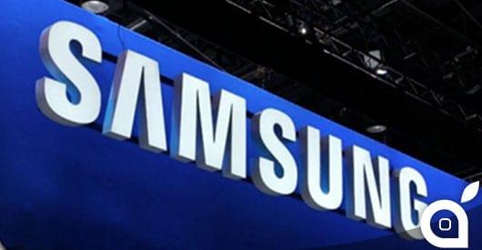 Samsung: il settore smartphone è in continuo calo. Preoccupati per l'arrivo dell'iPhone 6