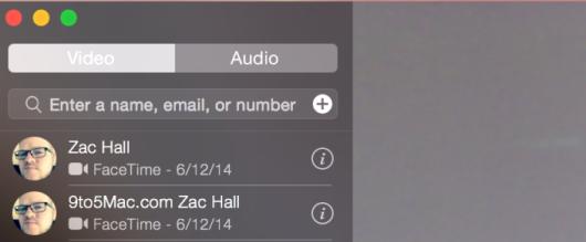 screen-shot-2014-07-07-at-10-59-11-am