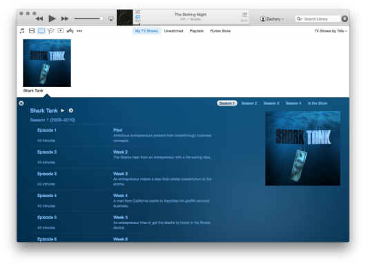 screen-shot-2014-07-21-at-12-24-47-pm