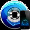 square_MacX_iPhone_DVD_Ripper_Icon