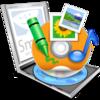 square_disclabel_icon
