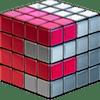 square_square_Flux_Icon_copy