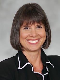 Susan Wagner sostituisce Bill Campbell nel Consiglio di Amministrazione di Apple