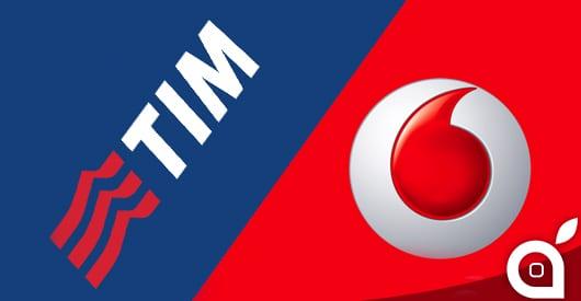Alcuni servizi gratuiti di Tim e Vodafone da oggi a pagamento: ecco la guida per disattivarli