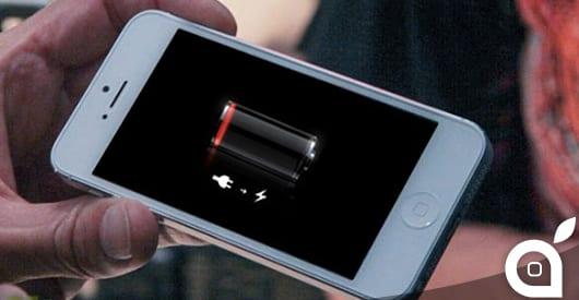 Controlli in aeroporto: se vuoi volare, l'iPhone deve essere carico ed accendarsi!