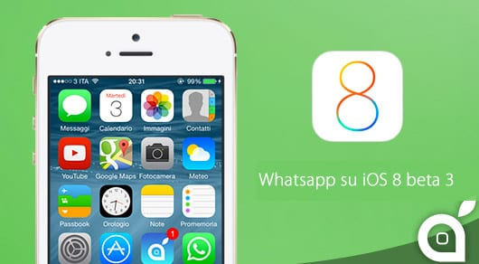 whatsapp-ios-8-beta-3