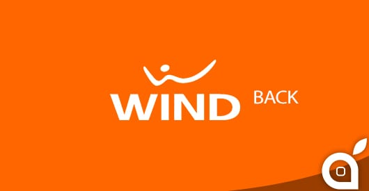 wind-back