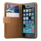 19075_proporta_distressed_leather_case_brown_apple_iphone_5s_08_1