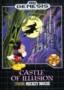 Castle_of_illusion_Mickey_mouse