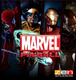 MarvelPinball_cover