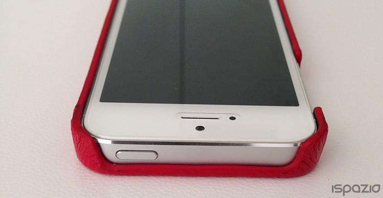 cover-rossa2