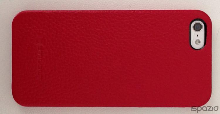 cover-rossa4