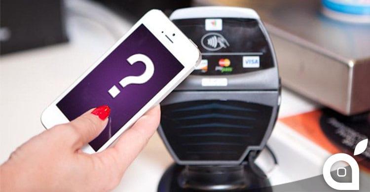 iPhone 6: alcuni documenti mostrano la possibile presenza della tecnologia NFC