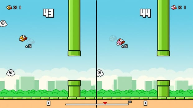 flappy-birds-family-620x348