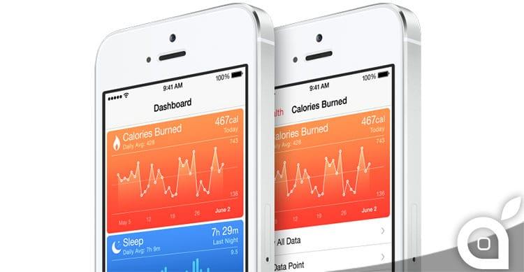 Apple sta lavorando ad un dispositivo rivoluzionario che monitora la salute