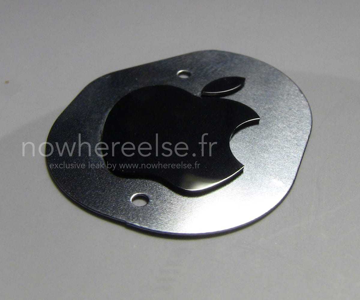 iPhone-6-Logo-011