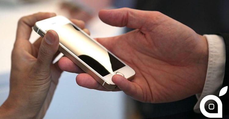 Comprare iphone 6 Plus usato cosa controllare