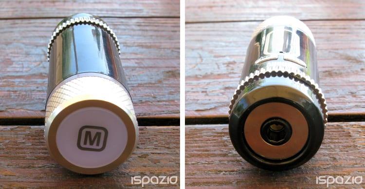 iSpazio-MR-August CR225-trasmettitore fm-8