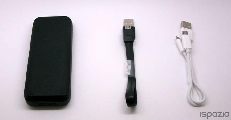 iSpazio-MR-L10trafing-batteria amuse-2