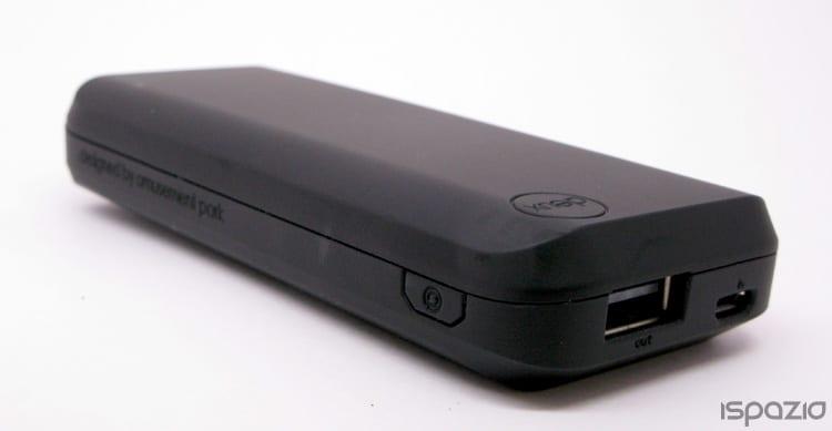 iSpazio-MR-L10trafing-batteria amuse-3