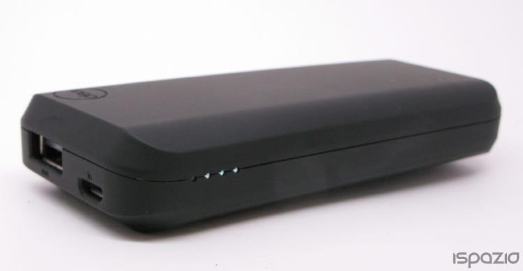 iSpazio-MR-L10trafing-batteria amuse-4