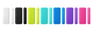 iSpazio-MR-L10trafing-batteria amuse-colori