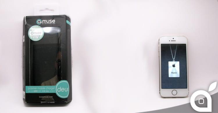 iSpazio-MR-L10trafing-batteria amuse-home1