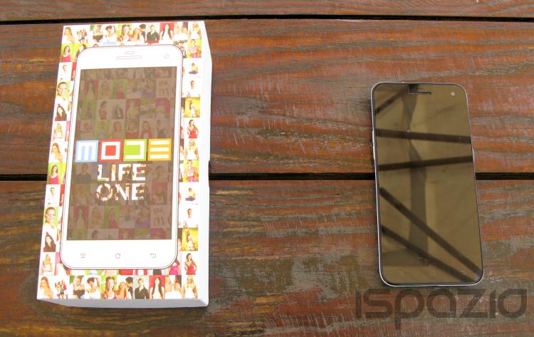 iSpazio-MR-mode life one-3