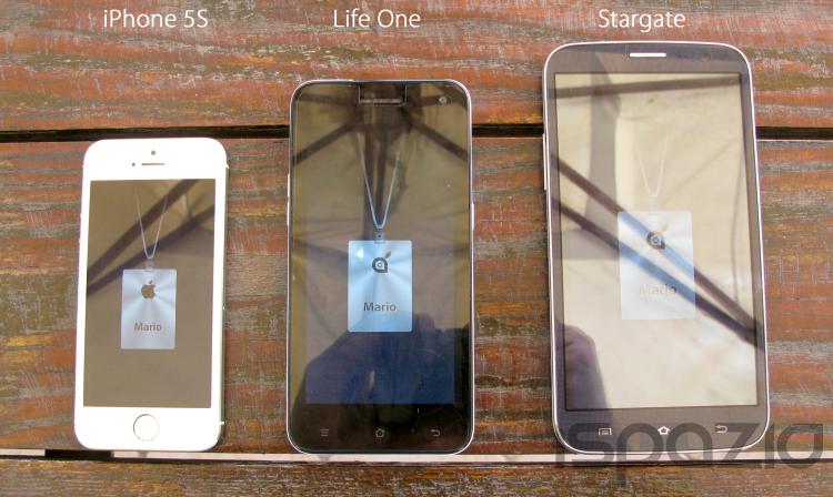 iSpazio-MR-n9800 stargate e Life One-15